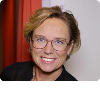 Sweden, Karin Hornay, Academic Conferences